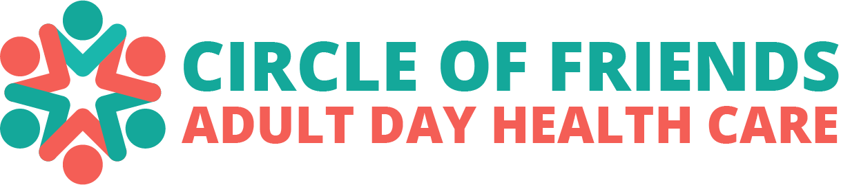 Circle of Friends Adult Day Health Care