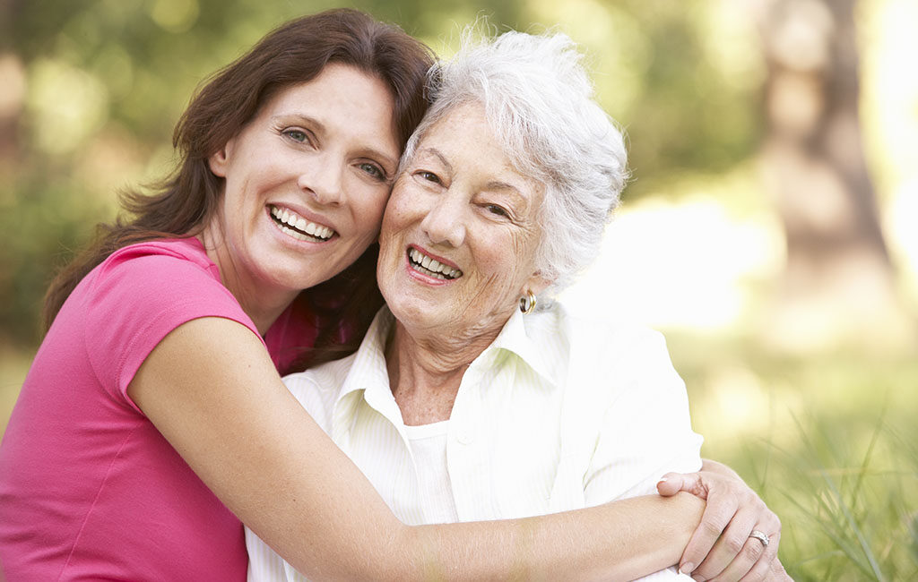 Aging Waiver adult day care philadelphia